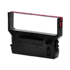 Compatible Star RC200B ribbon cartridge - black